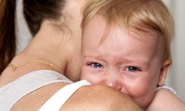 Παρατεταμένος αποχωρισμός: Ποια είναι η επίδρασή του στο παιδί