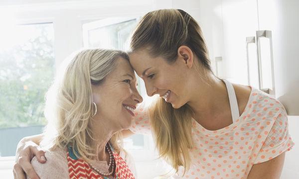Μου θυμίζω τη μάνα μου: Κλασικές ατάκες που λέω κι εγώ. Εσείς;