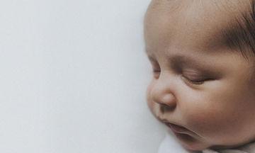 Κρίσιμες περίοδοι της ανάπτυξης του βρεφικού εγκεφάλου - Ευαισθησία και πλαστικότητα