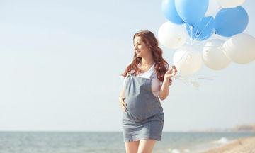Τι δεν πρέπει ποτέ να πείτε σε μία έγκυο