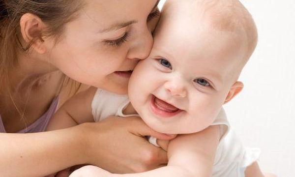 Πώς φροντίζουμε την ευαίσθητη παιδική επιδερμίδα;
