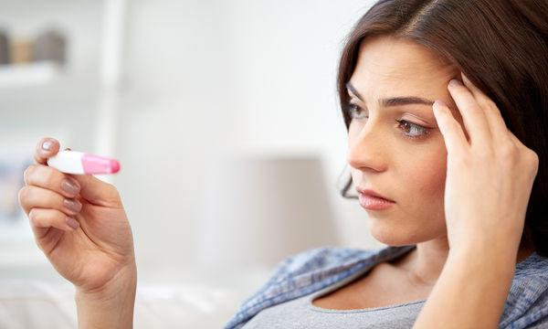 Σε τι βαθμό επηρεάζει το κάπνισμα τη γονιμότητα;