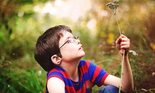 Γονείς παιδιών με ειδικές ανάγκες: «Εσείς είστε ό,τι πιο σημαντικό έχουν στη ζωή τους»