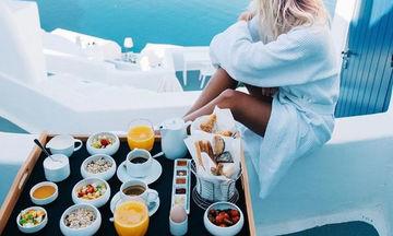 Ποιο πρωινό θεωρείται ισορροπημένο;