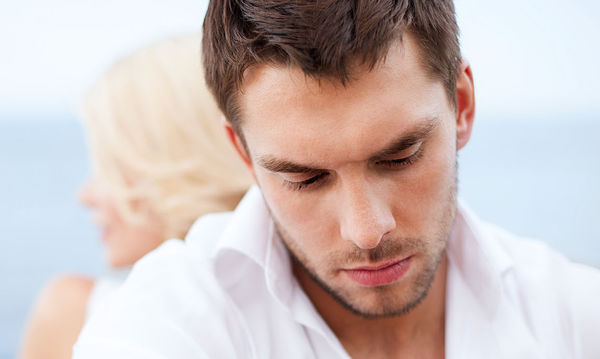 6 παράγοντες που επηρεάζουν την ανδρική γονιμότητα - Κάποιους δεν τους φαντάζεστε
