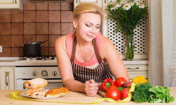 Αποτελεσματικά tips που βοηθούν στην απώλεια βάρους