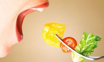 Δίαιτα χωρίς υδατάνθρακες: Πόσο αποτελεσματική είναι;