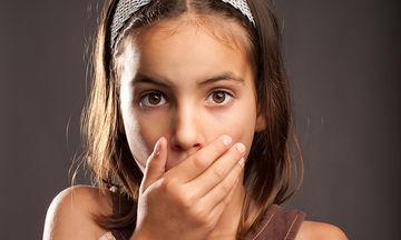 Κακοσμία στόματος παιδιού: Πώς να την αντιμετωπίσετε