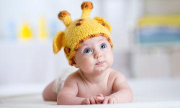 Επικοινωνήστε στη γλώσσα του μωρού: Πώς να «διαβάσετε» τα σημάδια που σας στέλνει