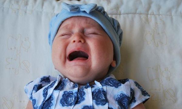 Οι γονείς που έχουν μουσική παιδεία αποκωδικοποιούν καλύτερα το κλάμα του μωρού τους