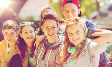 Από το Δημοτικό στο Γυμνάσιο: Συμβουλές για εύκολη μετάβαση και προσαρμογή