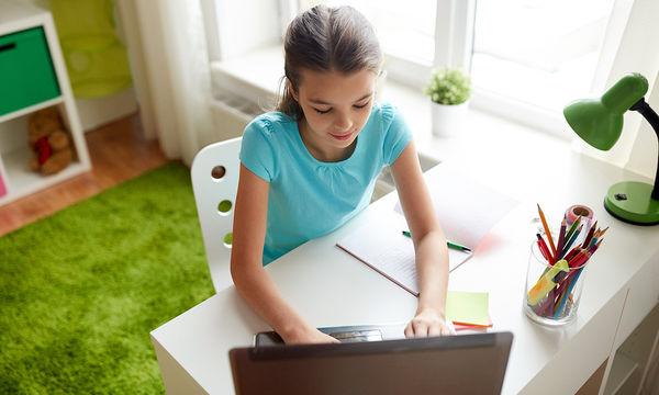Back to School: Βάλτε σε τάξη τη πρωινή και απογευματινή ρουτίνα των παιδιών (λίστες προς εκτύπωση)