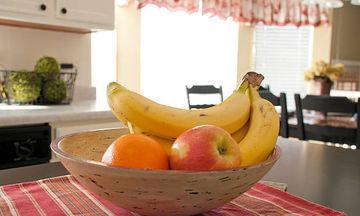 Εφτά μυστικά της κουζίνας που θα σου φανούν χρήσιμα