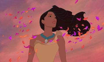 Ατάκες από ταινίες της Disney, που μπορούν να δώσουν σπουδαία μαθήματα σε ένα παιδί