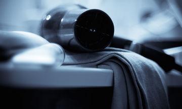 Σεσουάρ μαλλιών: 7 άλλες χρήσεις του που, ενδεχομένως, δεν έχεις φανταστεί