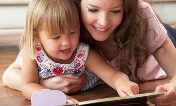 Πέντε tips για να οργανώσετε χωρίς άγχος την επιστροφή των παιδιών σας στα θρανία