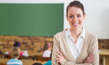 Το παιδί δε θέλει τη δασκάλα του – Τι πρέπει να κάνετε
