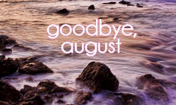 Τι είναι η «μελαγχολία του Αυγούστου»;