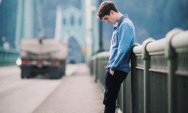 Άγχος στην εφηβεία: Τι μπορείτε να κάνετε;