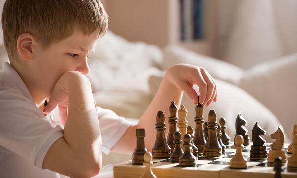 Δέκα δραστηριότητες για το παιδί, πέρα από το ποδόσφαιρο και το μπαλέτο