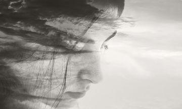 #SimplySay: Γυναίκες αποκαλύπτουν ποιες φράσεις προκαλούν περισσότερο πόνο, μετά από αποβολή