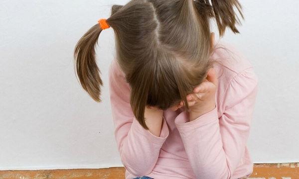 Το παιδί μου κλαψουρίζει όλη την ώρα – 10 tips για να το σταματήσετε
