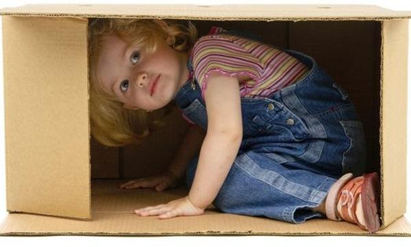 Συναισθηματική ανάπτυξη ενός 2χρονου παιδιού – Πώς να χειριστείτε τις μεταπτώσεις της διάθεσής του