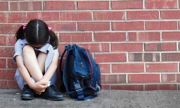 Σχολικός εκφοβισμός και πείραγμα: Ποια είναι η διαφορά και πώς γίνεται αντιληπτή;