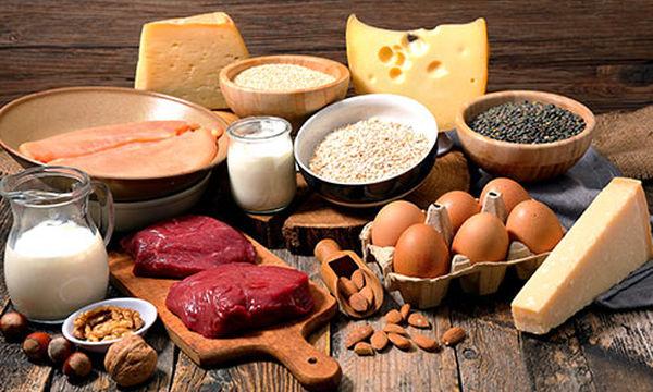 Κετογονική δίαιτα: Όλα όσα πρέπει να γνωρίζετε πριν την ξεκινήσετε