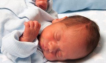 29η εβδομάδα: Αν γεννηθεί το μωρό τώρα, μπορεί να αναπνεύσει κανονικά;