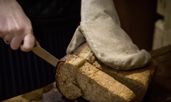 Μήπως τόσα χρόνια κόβεις λάθος το ψωμί;