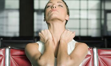 Ποιες είναι οι παθήσεις του θυρεοειδή και πώς μπορεί να επηρεαστεί η υγεία μιας γυναίκας από αυτές;