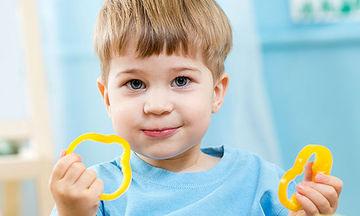 Κολατσιό για το σχολείο: Συμβουλές για να μην το βαρεθεί το παιδί σας