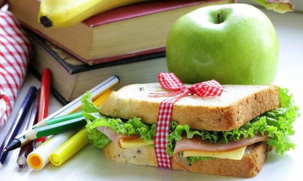 Σχολικά κυλικεία: Ποια προϊόντα επιτρέπεται να πωλούν;