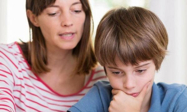 «Διάβασμα και ρόλος-εμπλοκή γονέων»: Δωρεάν σεμινάριο για γονείς