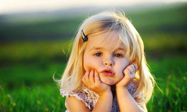 Τραυλισμός στα παιδιά: Πού μπορεί να οφείλεται