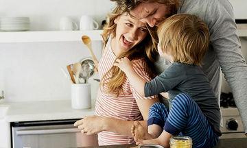Πώς επηρεάζουν οι γονείς τη διατροφική συμπεριφορά των παιδιών;