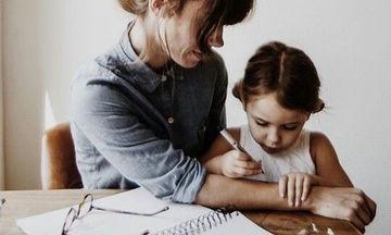 Ειδικές Αναπτυξιακές Διαταραχές Λόγου και Ομιλίας του παιδιού: Όσα πρέπει να γνωρίζετε