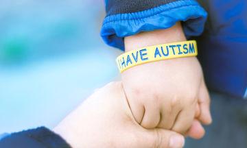 Αυτισμός: Μύθοι και αλήθειες