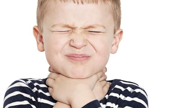 Αμυγδαλές και αμυγδαλεκτομή: Όσα πρέπει να γνωρίζετε