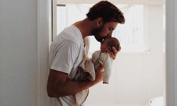 Τα παιδιά κληρονομούν από τον πατέρα τετραπλάσιες νέες μεταλλάξεις σε σχέση με τις μητέρες