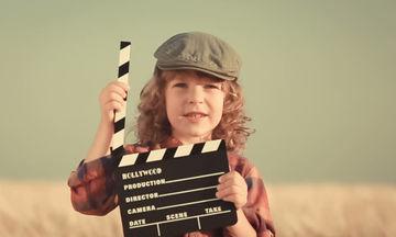 Δέκα σπουδαίες ατάκες αποδεικνύουν γατί οι παιδικές ταινίες μπορεί να είναι εκπαιδευτικές