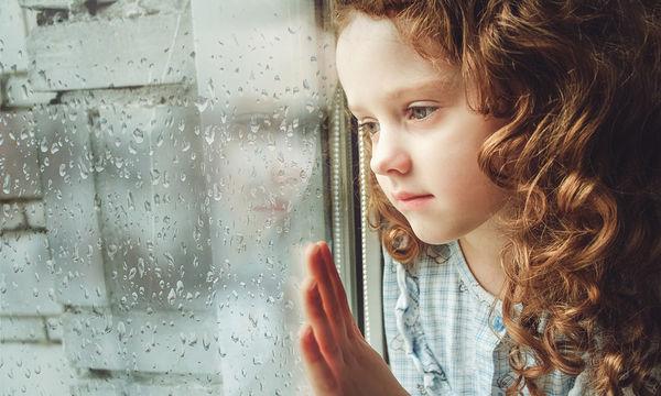 Διαχείριση του θανάτου ενός αγαπημένου προσώπου: Πώς το λέμε στα παιδιά;