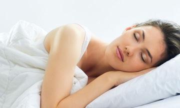 Τι σημαίνει αν δεις στον ύπνο σου ότι είσαι έγκυος;
