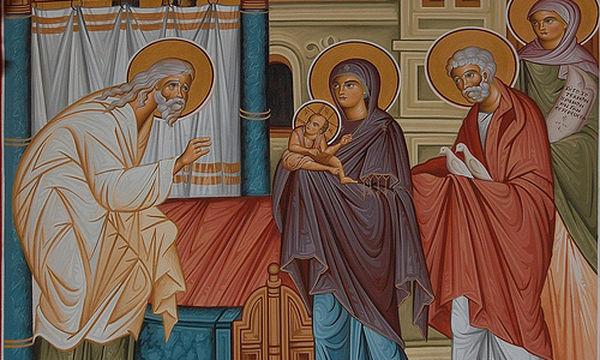 Ποιοι είναι οι Άγιοι Προστάτες του γάμου και της οικογένειας