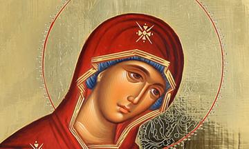 Αυτοί είναι οι Άγιοι Προστάτες για εγκυμοσύνη, τοκετό και παιδιά