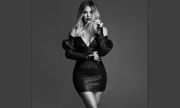Khloe Kardashian: Η πρώτη φωτογραφία στο Instagram με φουσκωμένη κοιλίτσα;