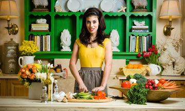 Τέσσερις τροφές που δεν πρέπει να πλένονται πριν το μαγείρεμα