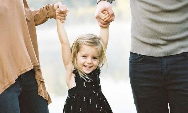 Ποιες δικαιοπραξίες μπορούν να κάνουν οι γονείς στο όνομα του ανήλικου τέκνου