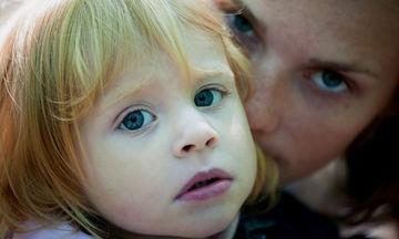 Γιατί δεν πρέπει να διορθώνουμε το παιδί μας μπροστά σε άλλους;